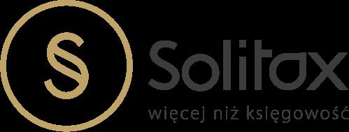 solitax_logo